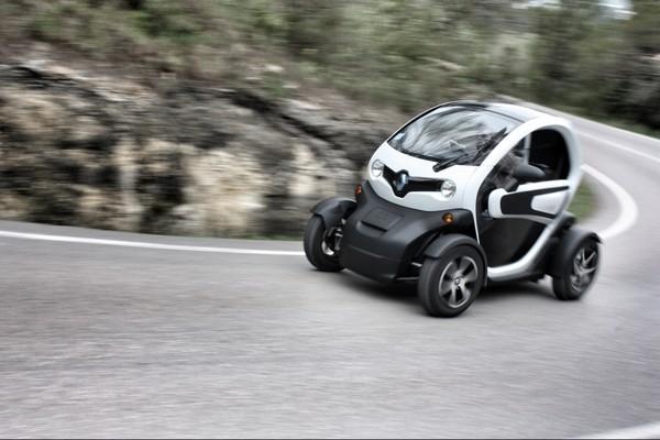renault-twizy-test-probefahrt-höchstgeschwindigkeit