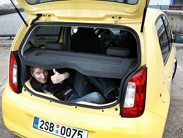 fahrbericht test skoda citigo 2012 eine blog reise. Black Bedroom Furniture Sets. Home Design Ideas