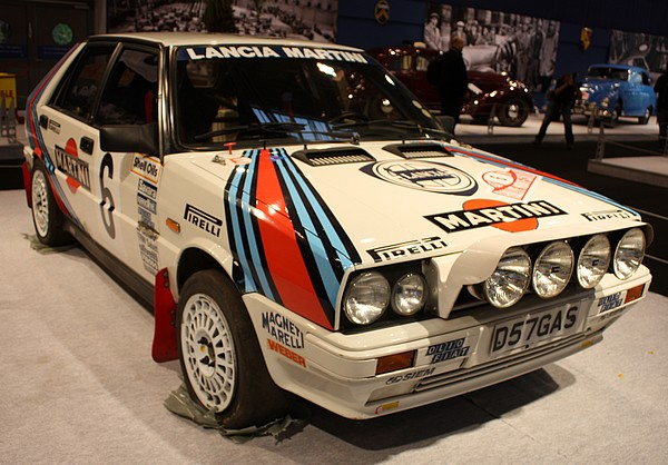 lancia-legends-2012