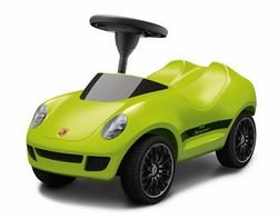 fahrzeuge f r kinder a la bobby car von den deutschen automobilherstellern rad. Black Bedroom Furniture Sets. Home Design Ideas