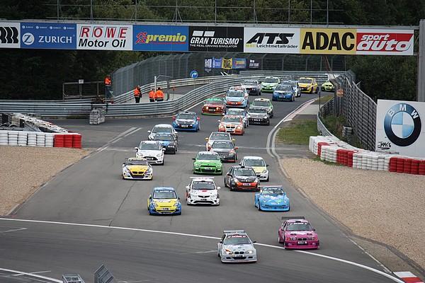 falken-motorsports-vln-2012-fotos-bilder-blog-08