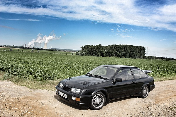 ford-sierra-cosworth-rs-schloss-dyck-2012-classic-days-fotos