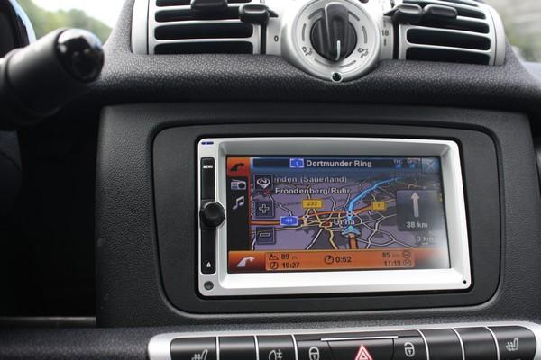 mit dem smart fortwo cabrio ber 500 km auf der autobahn