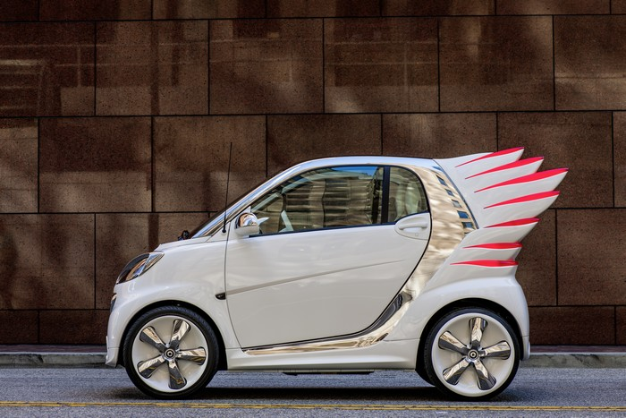 jeremy-scott-smart-los-angeles-la-auto-show-2012-daimler-mercedes