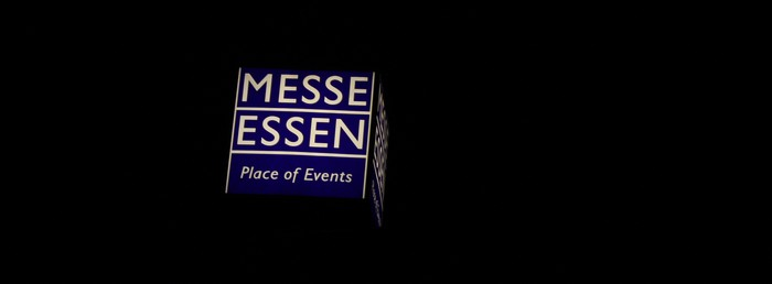 messe-essen-motorshow-essen-2012-news-highlights