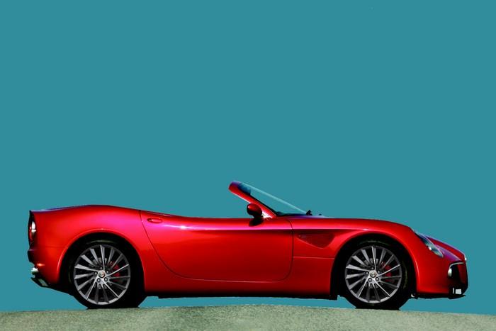 alfa-romeo-roadster-2015-mazda-mx5