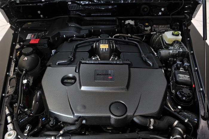 brabus-widestar-800-mercedes-benz-g-65-amg-motor-tuning