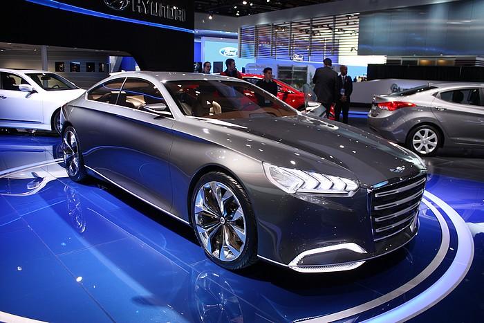 hyundai-concept-car-hcd-14-detroit-naias-2013-01