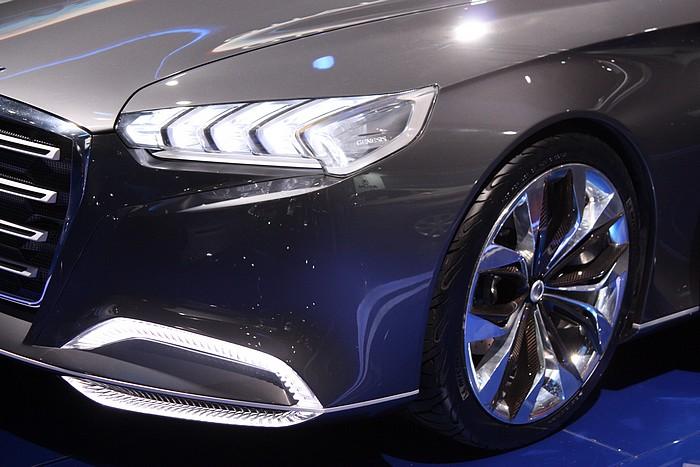 hyundai-concept-car-hcd-14-detroit-naias-2013-06