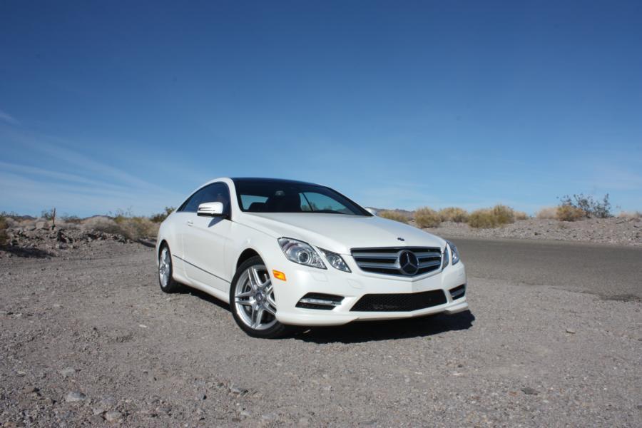 Mercedes benz usa roadtrip 2013 mbrt13 0 513 rad ab for Mercedes benz usa website
