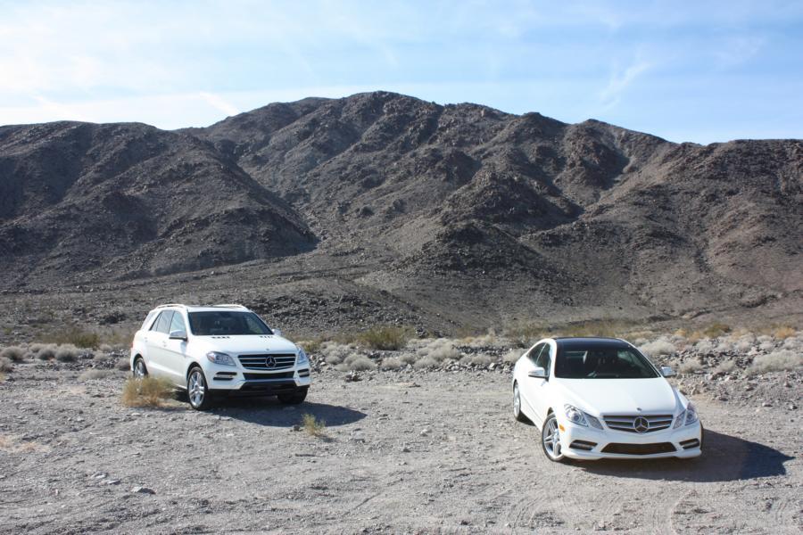 Mercedes benz usa roadtrip 2013 mbrt13 0 518 rad ab for Mercedes benz usa com
