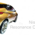 nissan-concept-2013-naias-detroit-resonance