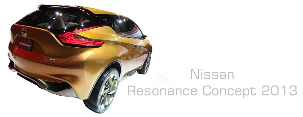 nissan-concept-2013-naias-detroit-resonance