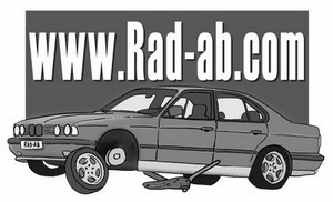 rad-ab-logo-links