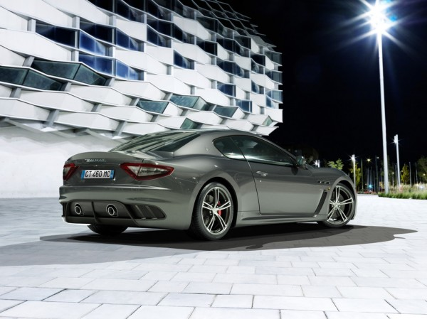 Maserati-MC-Stradale-Heck