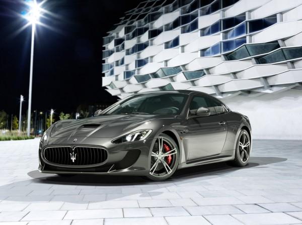 Maserati-MC-Stradale