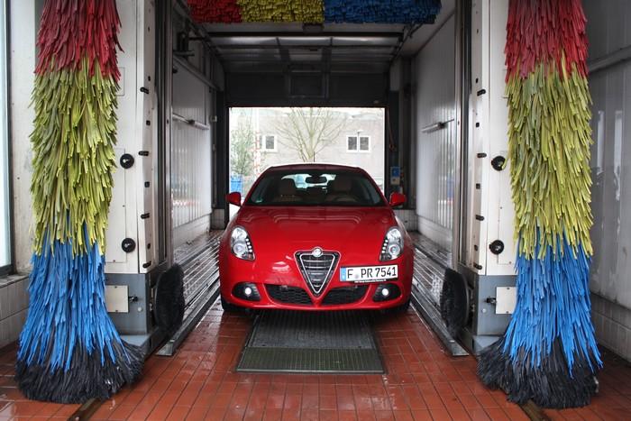 alfa-romeo-giulietta-fahrbericht-test-blog-2013-01
