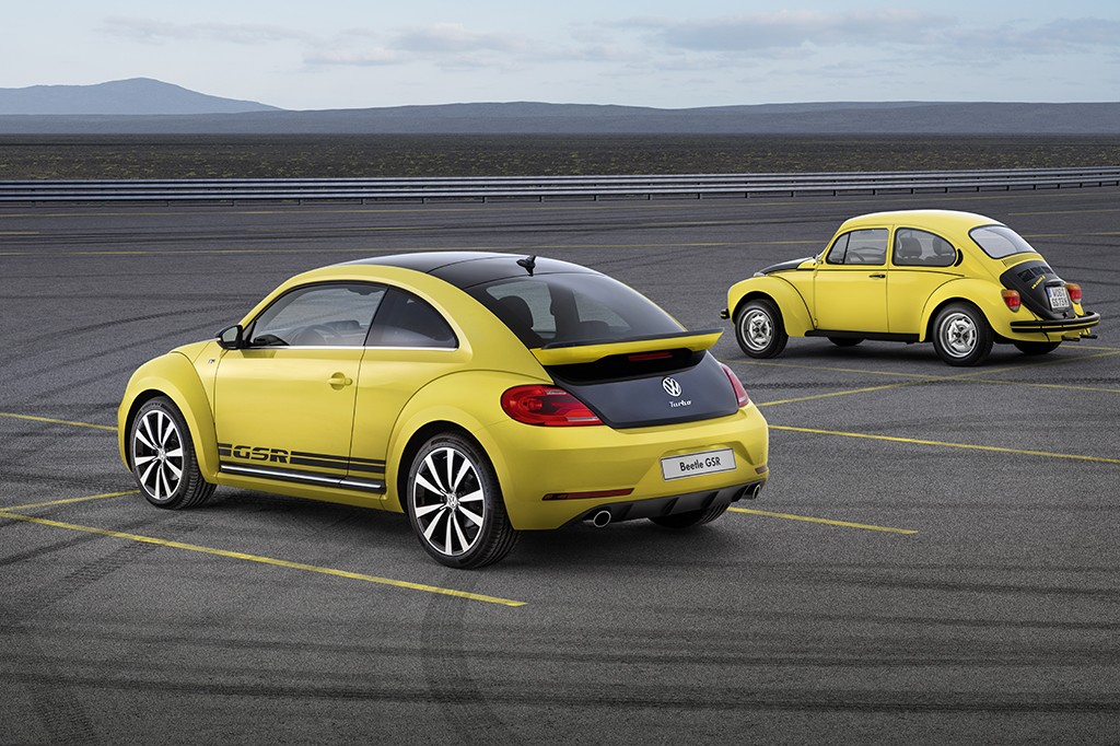 beetle-gsr-käfer-gsr-volkswagen-02