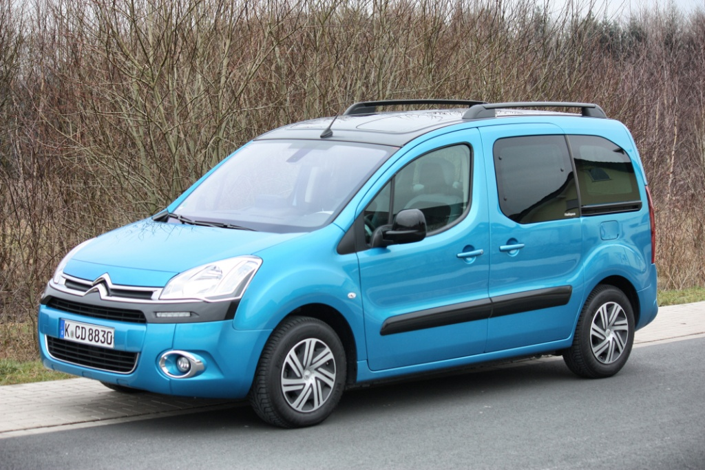 citroen-berlingo-familientest-2013-auto-blog-rad-ab-01