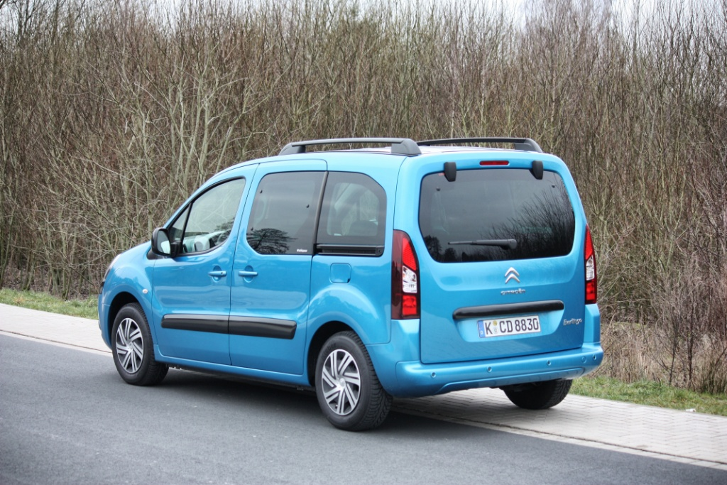 citroen-berlingo-familientest-2013-auto-blog-rad-ab-03