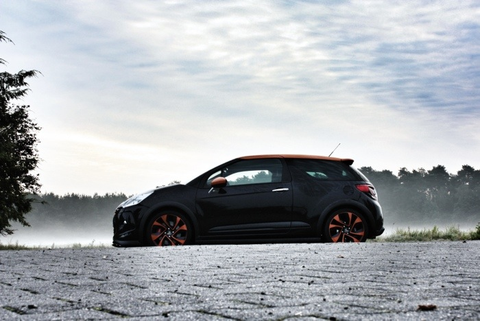 citroen-ds3-racing-blogger-auto-award-2013