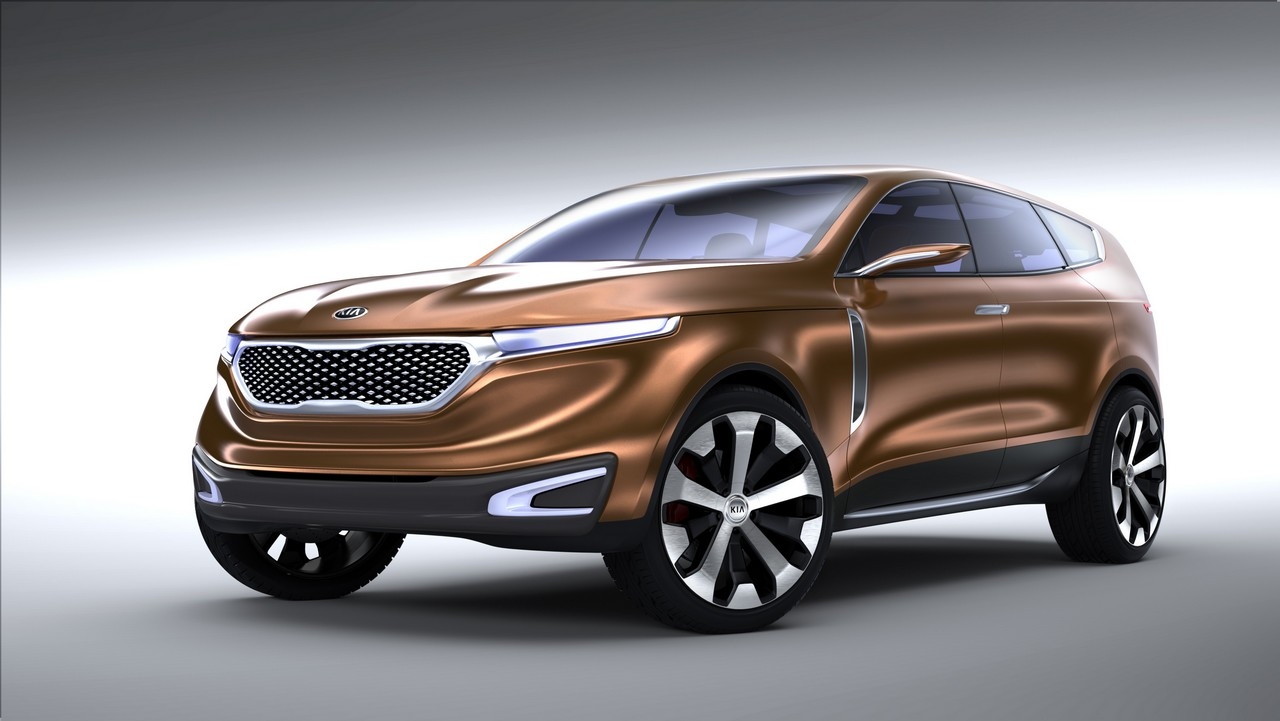 kia-cross-gt-concept-2013-01