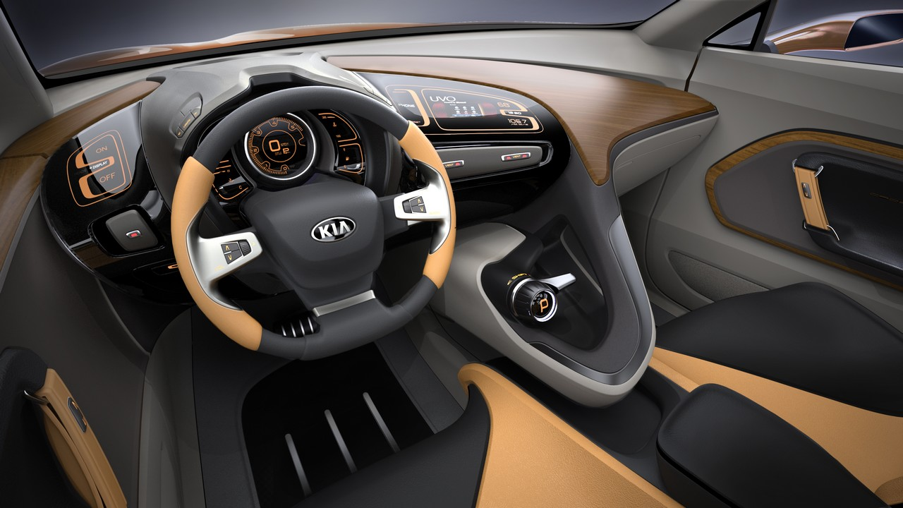 kia-cross-gt-concept-2013-02