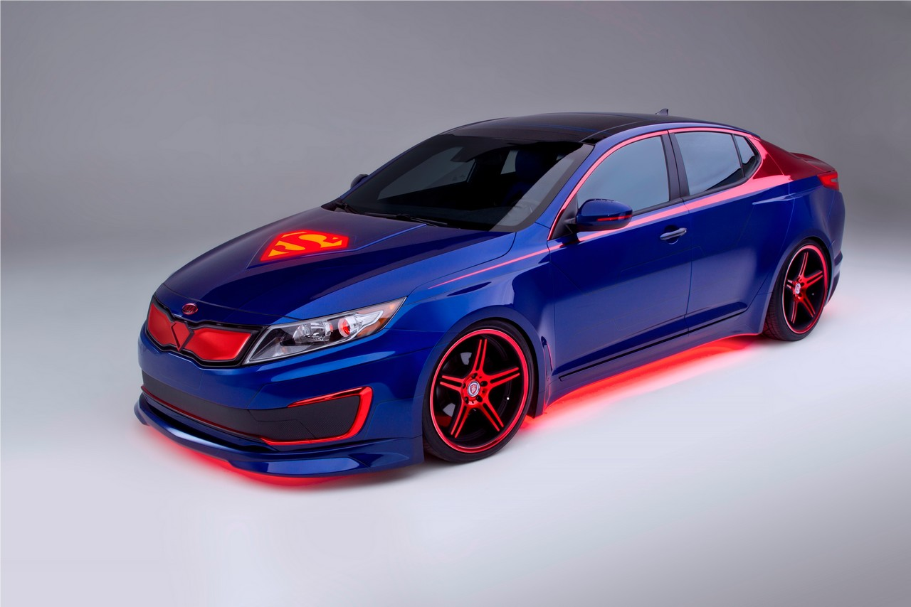 kia-optima-superman-2013