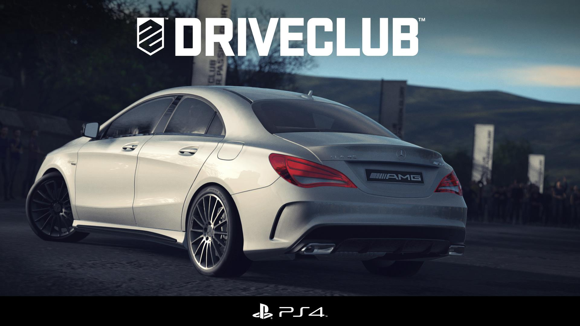 mercedes-benz-cla-45-amg-2013-playstation-4-driveclub-2013-2014