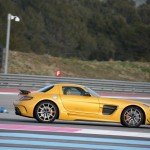 mercedes-benz-sls-amg-black-series-01