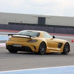 mercedes-benz-sls-amg-black-series-02