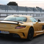 mercedes-benz-sls-amg-black-series-06