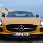 mercedes-benz-sls-amg-black-series-08