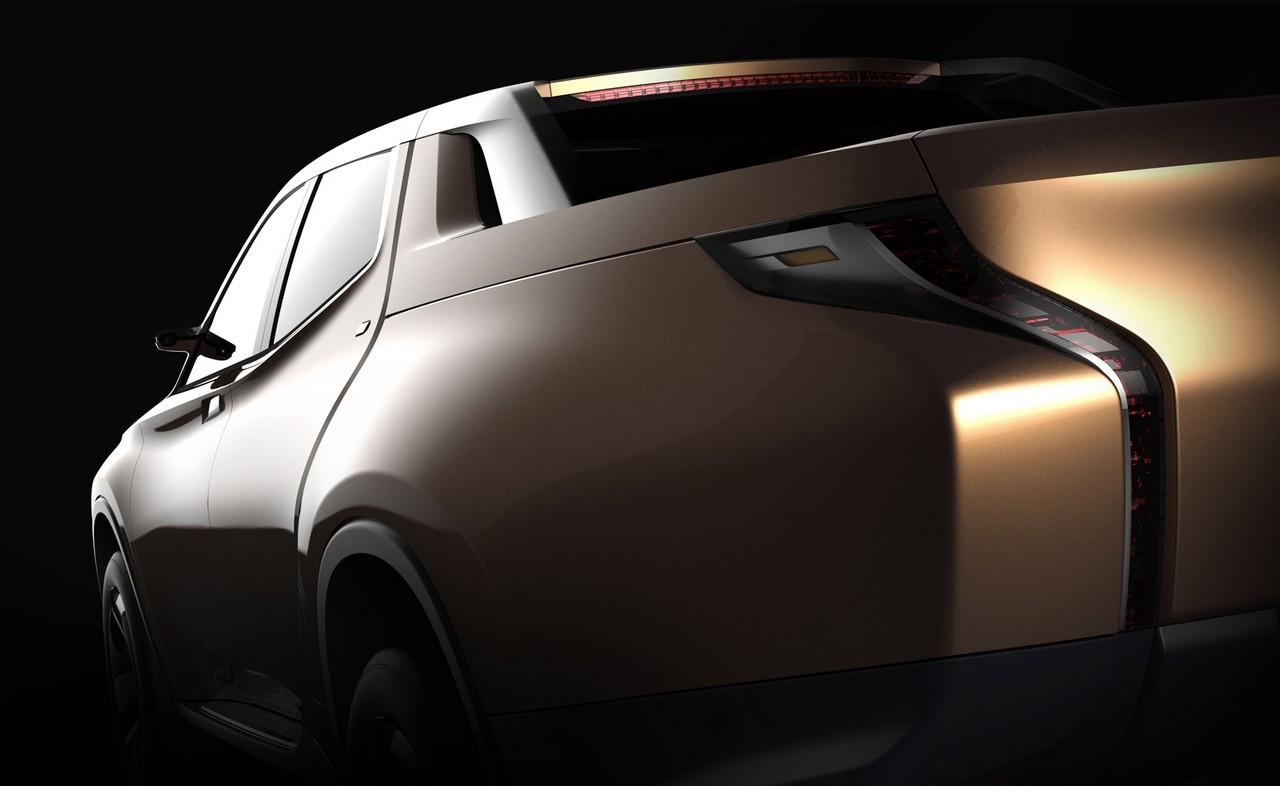 mitsubishi-concept-genf-2013-01