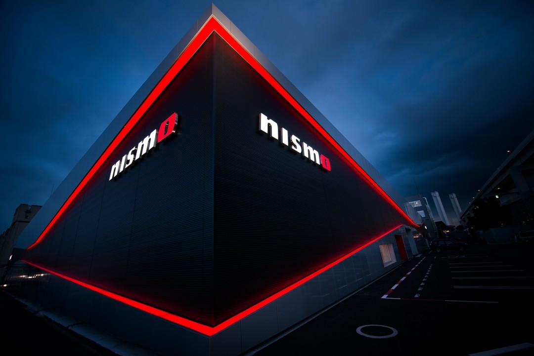 nissan-gt-r-nismo-2014