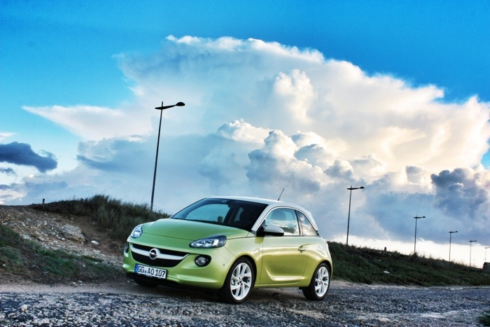 opel-adam-blogger-auto-award-2013