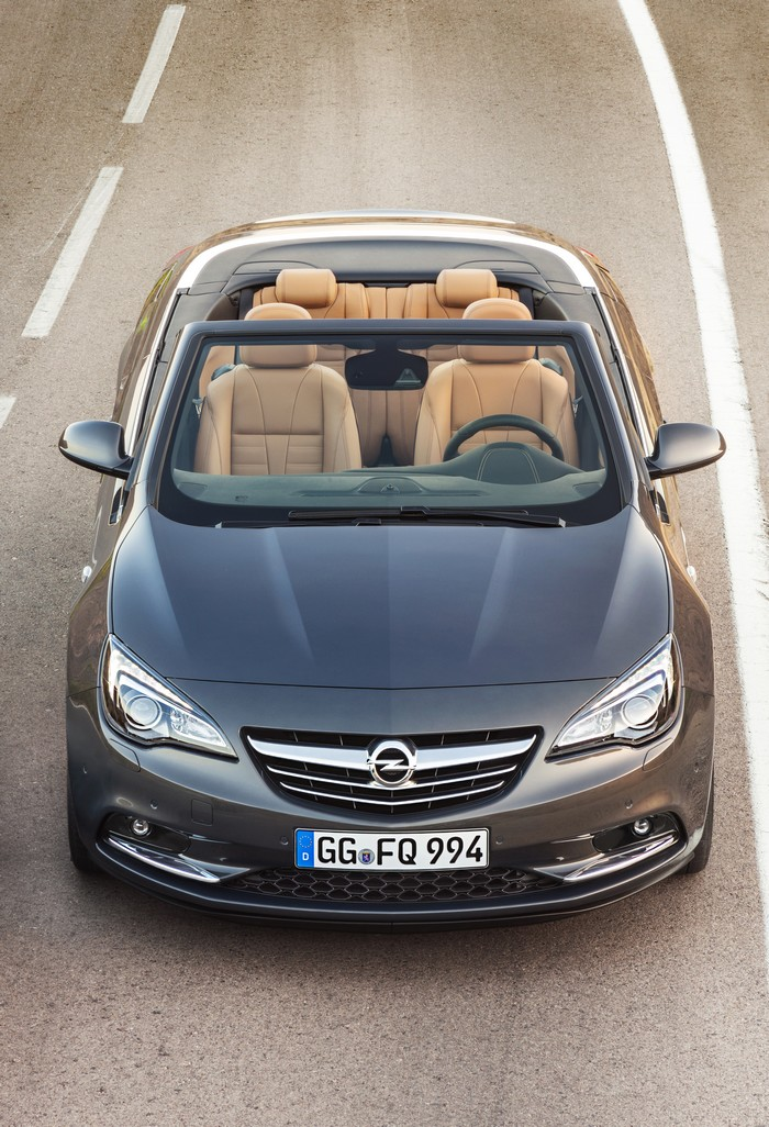 kommt ein opel cascada opc rad. Black Bedroom Furniture Sets. Home Design Ideas