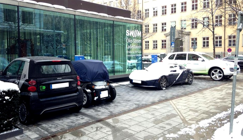 renault-twizy-im-winter