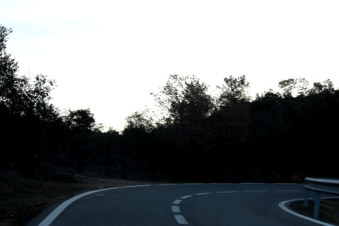 serpentinen-uebelkeit-beifahrer-auto-02