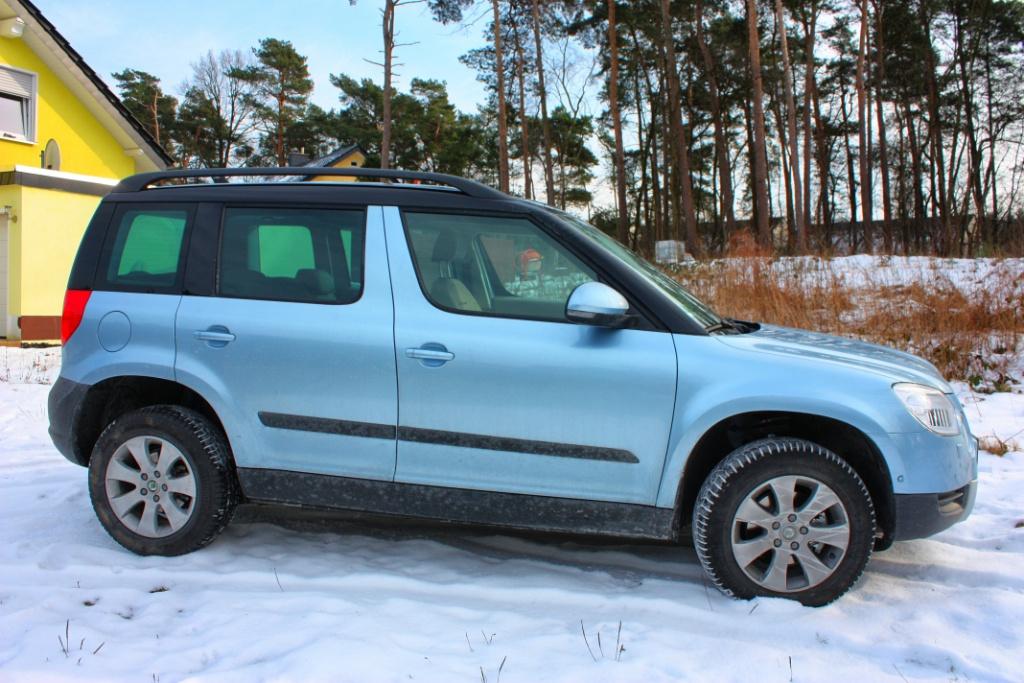 skoda-yeti-familienwagen-familienauto