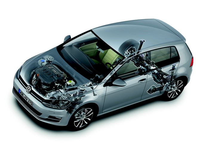 vw-golf-7-4motion-allradantrieb-02