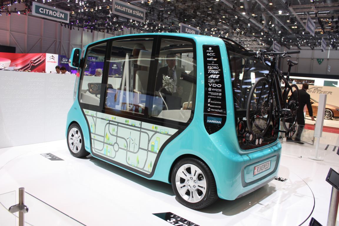 K1024_automobil-salon-genf-2013-elektro-hybrid-jens-stratmann-rad-ab-com (103)