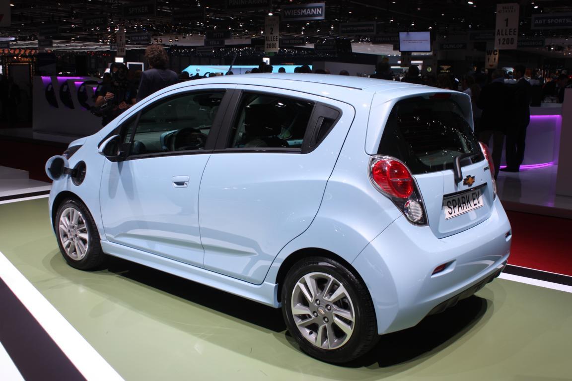 K1024_automobil-salon-genf-2013-elektro-hybrid-jens-stratmann-rad-ab-com (29)