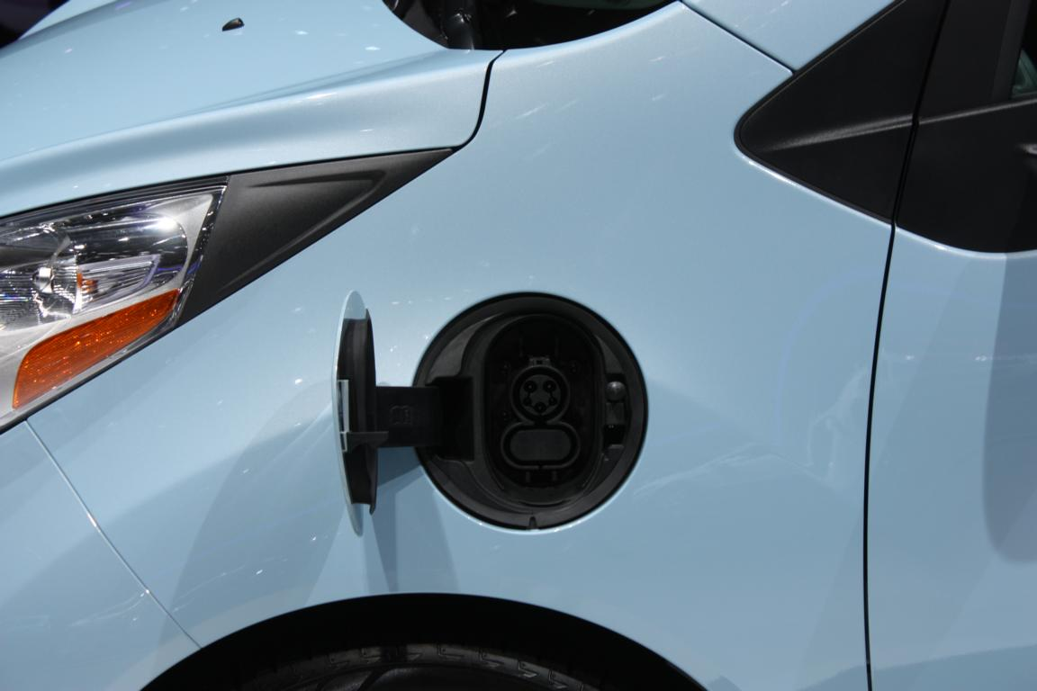 K1024_automobil-salon-genf-2013-elektro-hybrid-jens-stratmann-rad-ab-com (31)