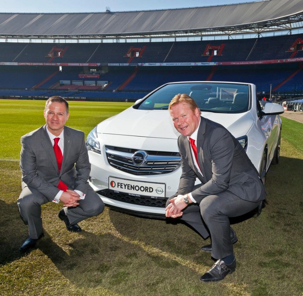 Opel-Feyenoord-283932-medium