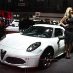 alfa-romeo-4c-auto-blog-automobil-blog-scheinwerfer-genf-2013-01