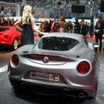 alfa-romeo-4c-auto-blog-automobil-blog-scheinwerfer-genf-2013-05