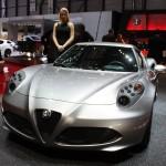 alfa-romeo-4c-auto-blog-automobil-blog-scheinwerfer-genf-2013-06
