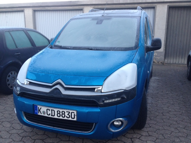 citroen-berlingo-familienauto-test-01