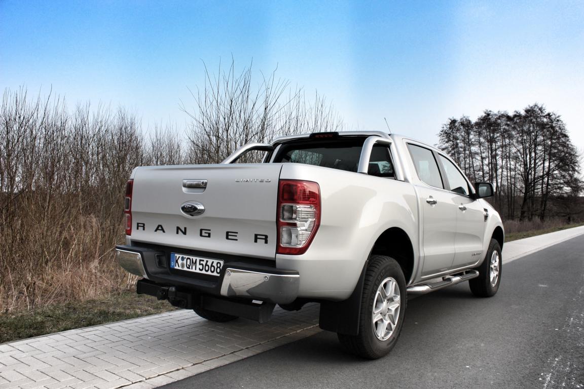 fahrbericht-ford-ranger-limited-2013-test-kaufberatung (3)